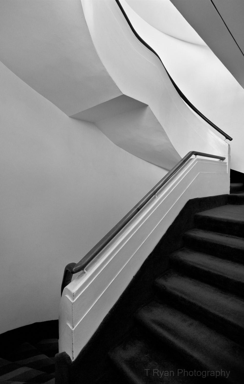 staircase-31.jpg