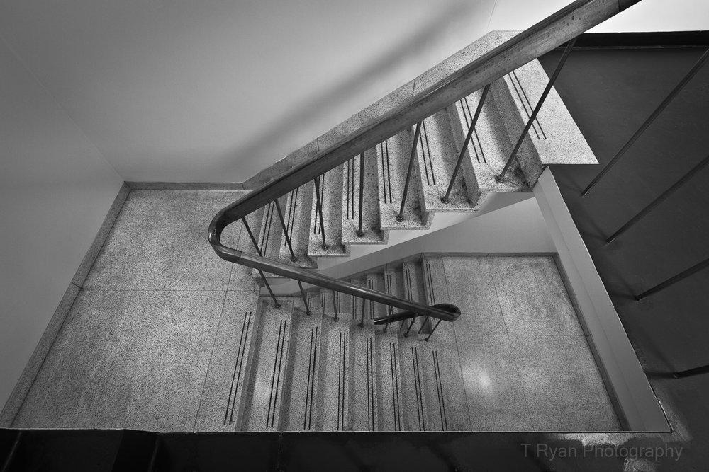 staircase-32.jpg
