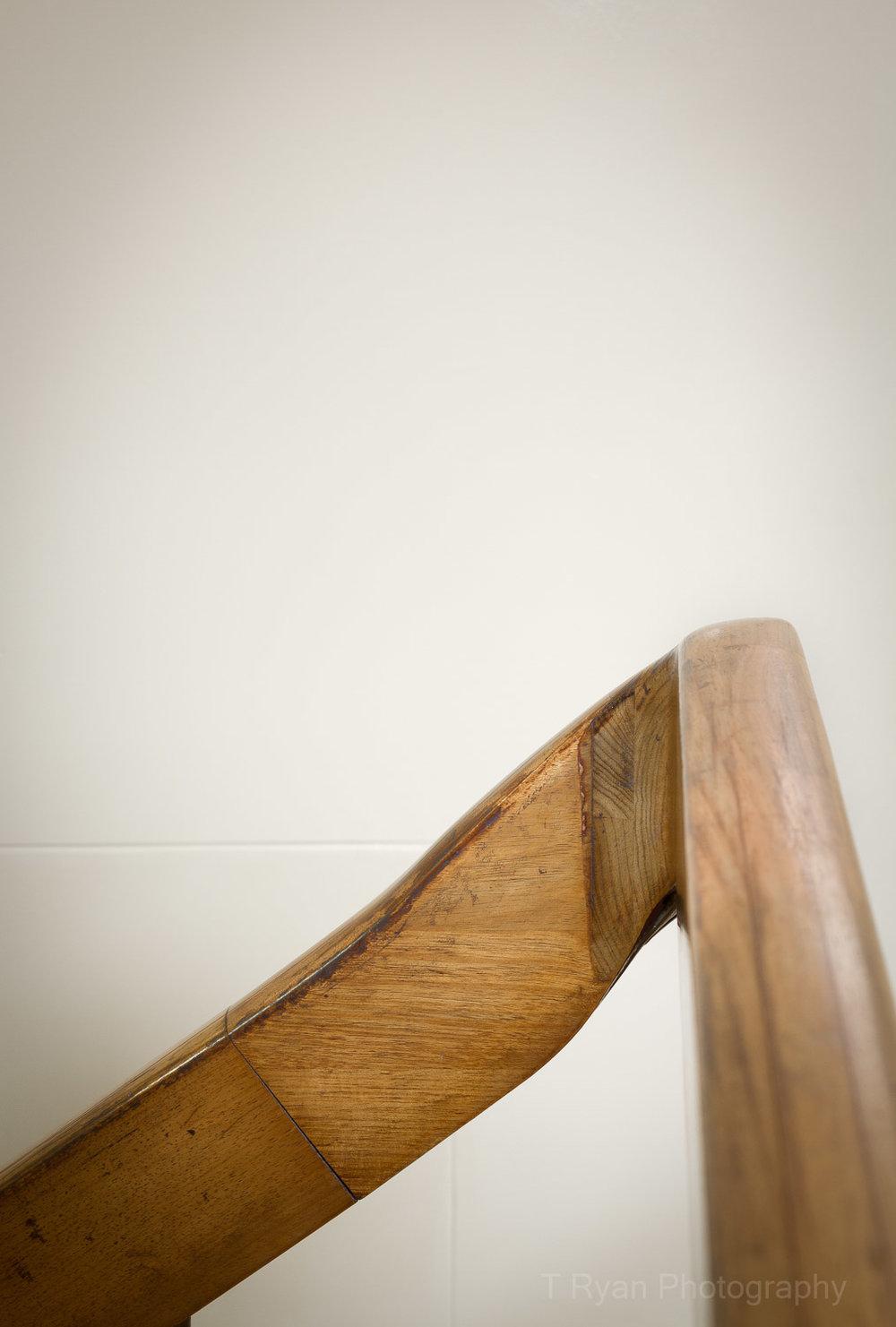 staircase-34.jpg