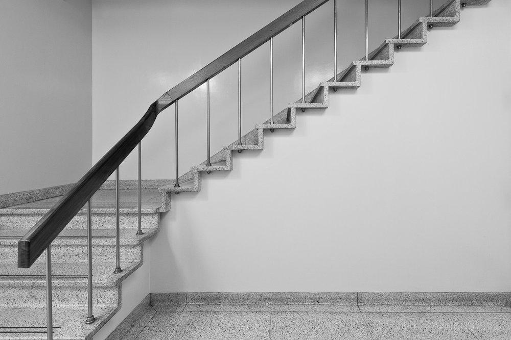staircase-35.jpg