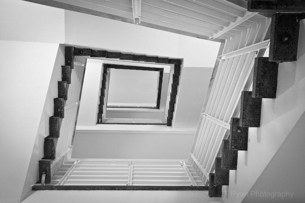 staircase-37.jpg