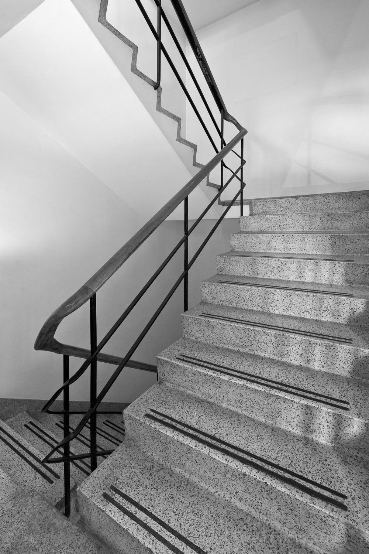 staircase-36.jpg