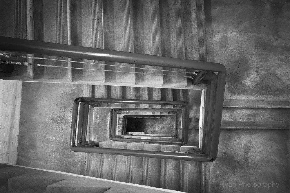 staircase-38.jpg