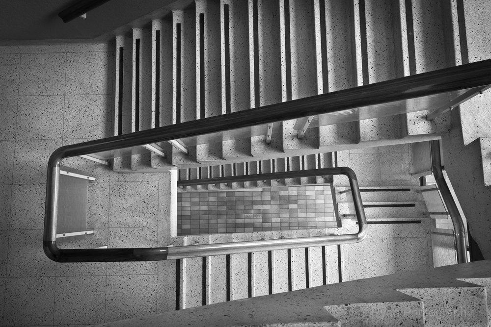 staircase-39.jpg