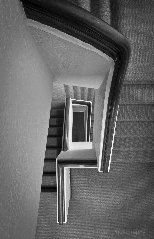 staircase-40.jpg