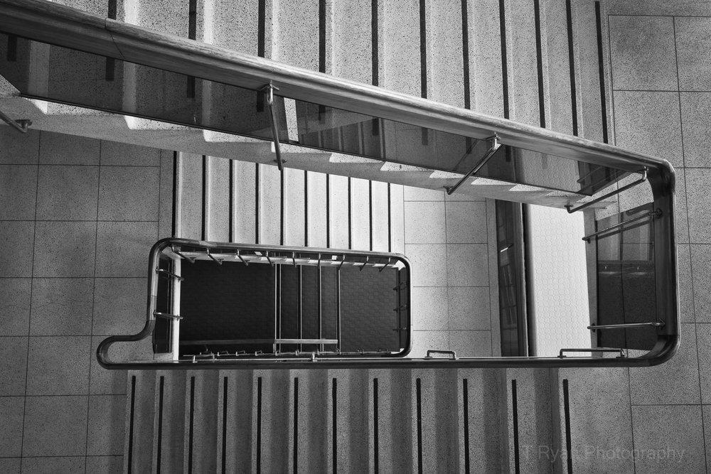 staircase-41.jpg