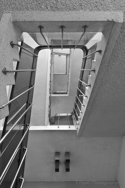staircase-42.jpg