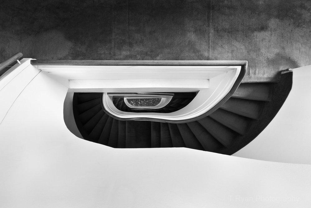 staircase-43.jpg