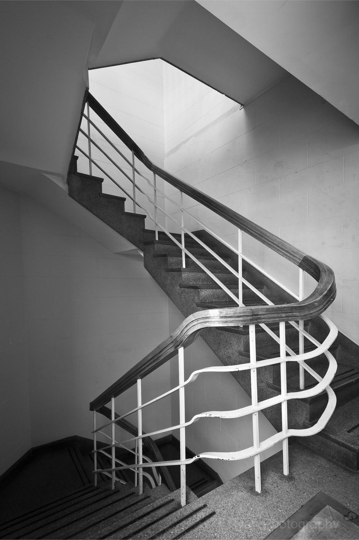staircase-45.jpg