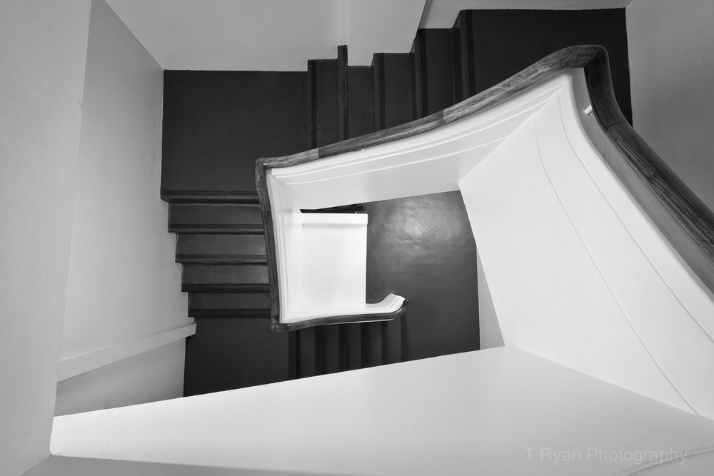 staircase-46.jpg