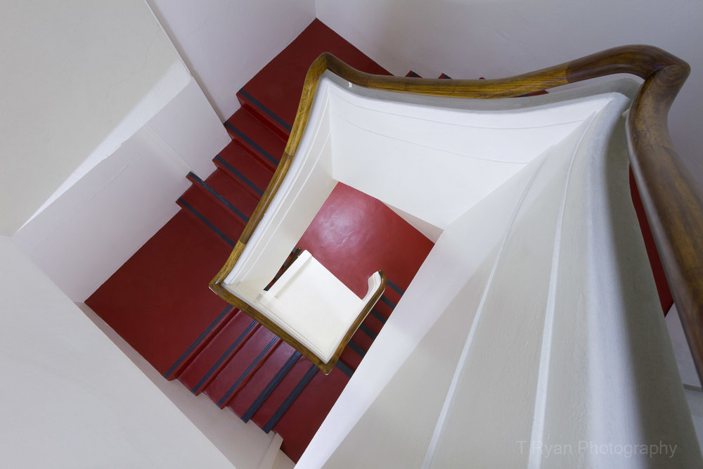staircase-47.jpg