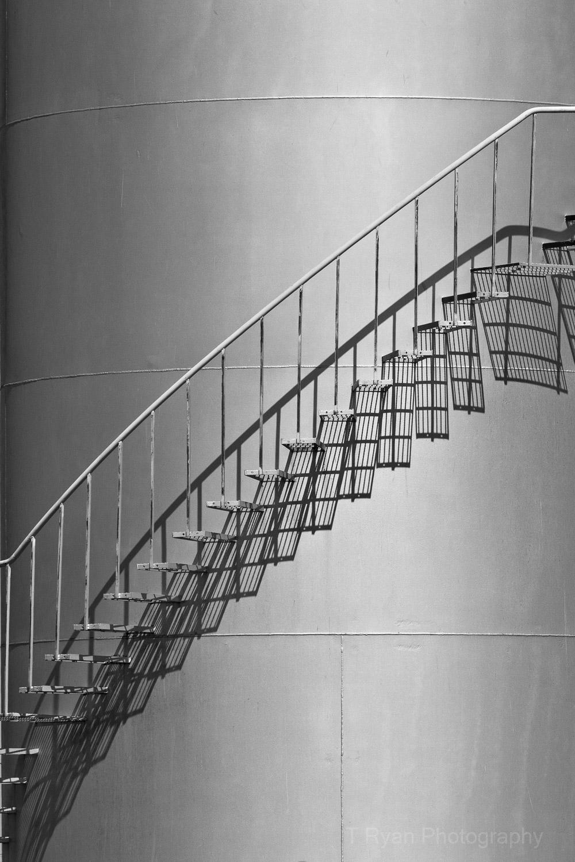staircase-48.jpg