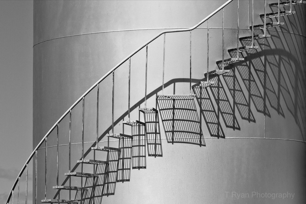 staircase-49.jpg