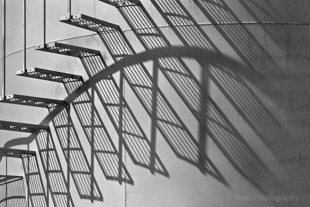 staircase-50.jpg