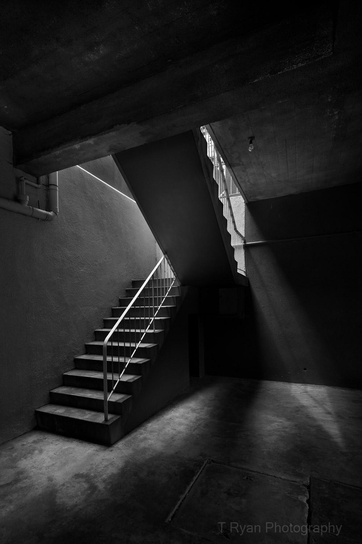 staircase-51.jpg