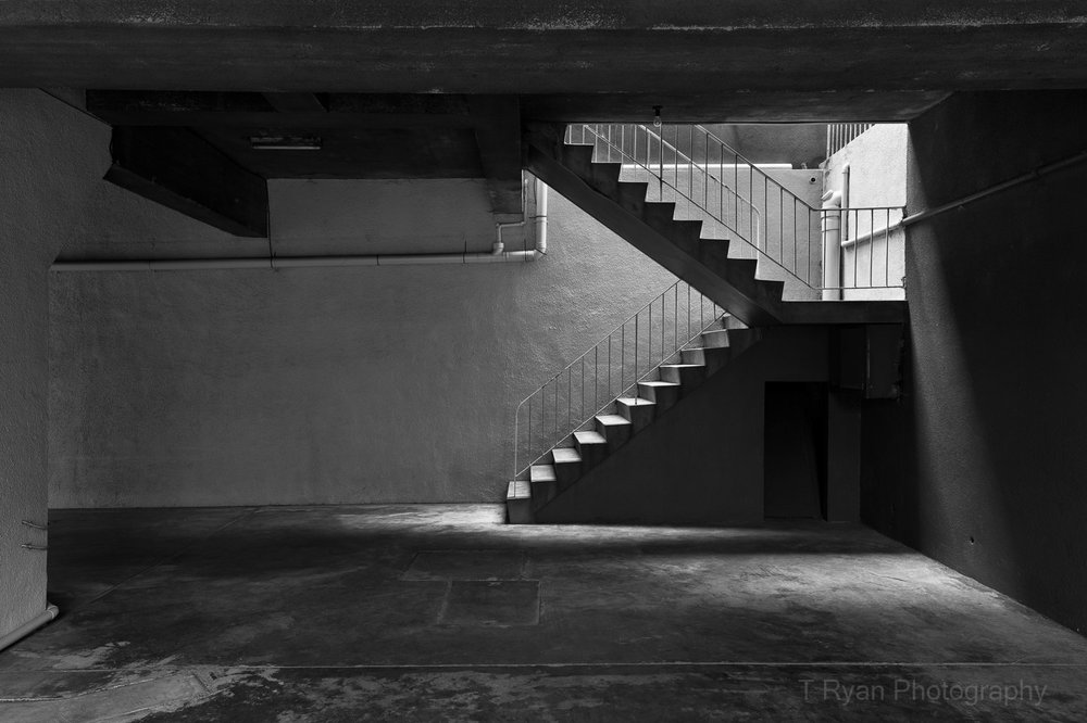 staircase-52.jpg