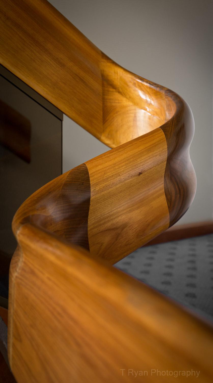 staircase-54.jpg