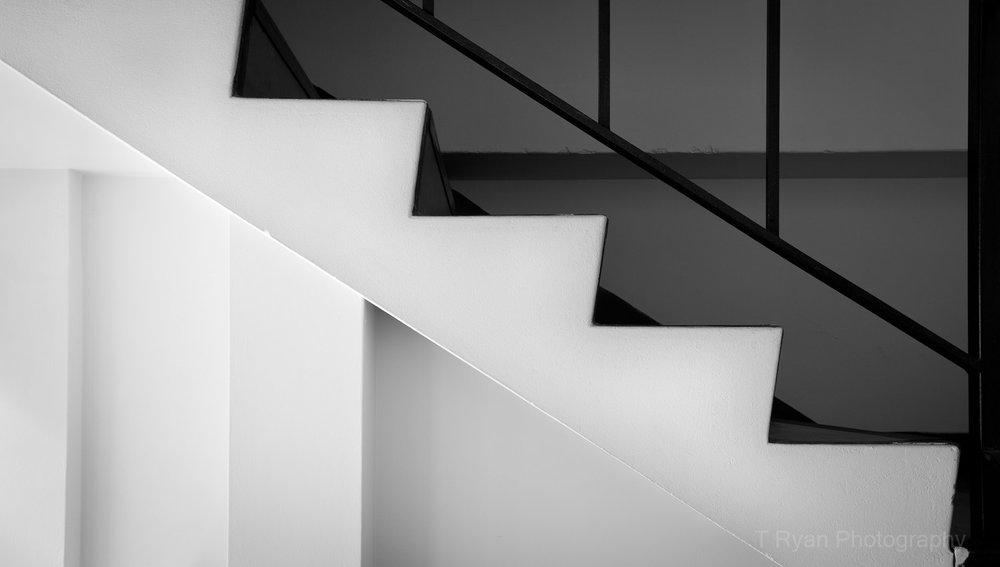 staircase-55.jpg