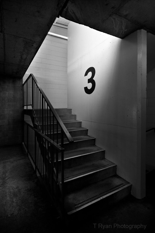 staircase-56.jpg