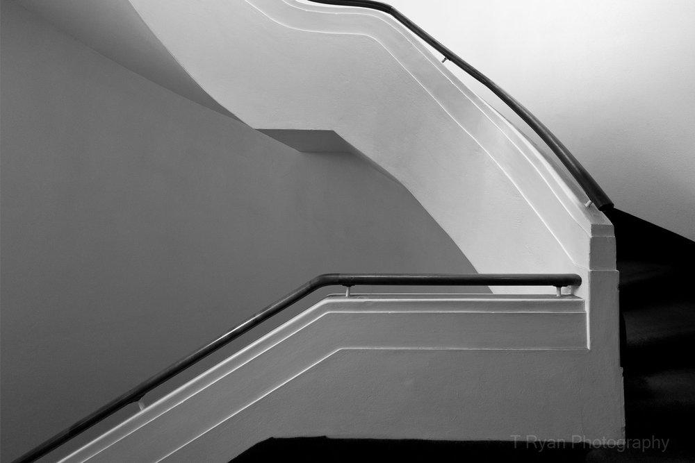 staircase-57.jpg