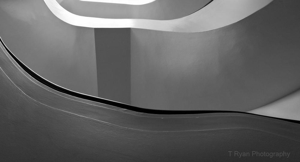 staircase-58.jpg