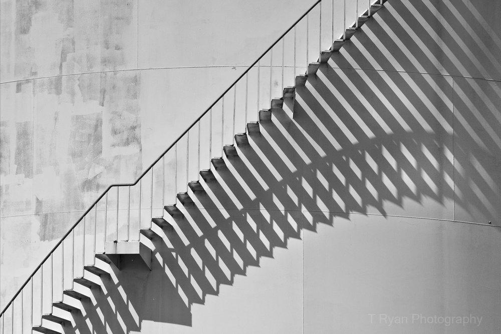 staircase-59.jpg