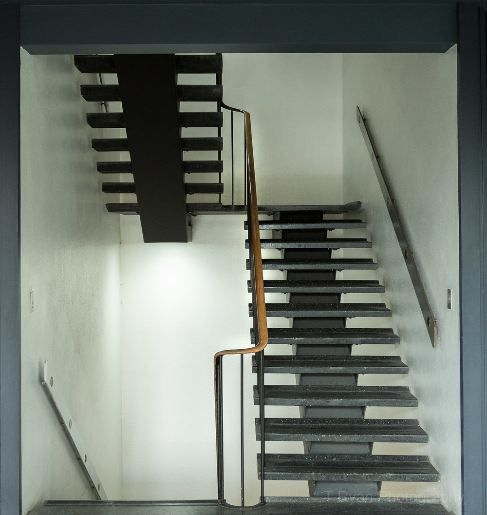 staircase-60.jpg