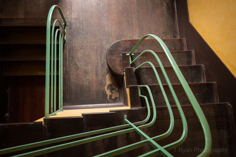 staircase-61.jpg