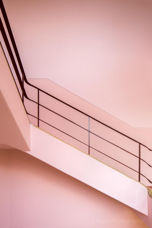 staircase-63.jpg