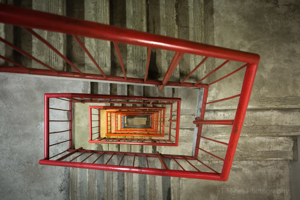 staircase-62.jpg