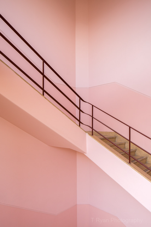 staircase-64.jpg