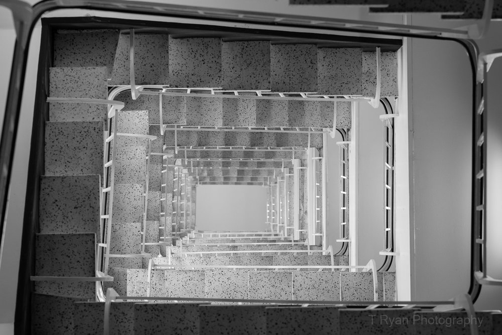staircase-66.jpg