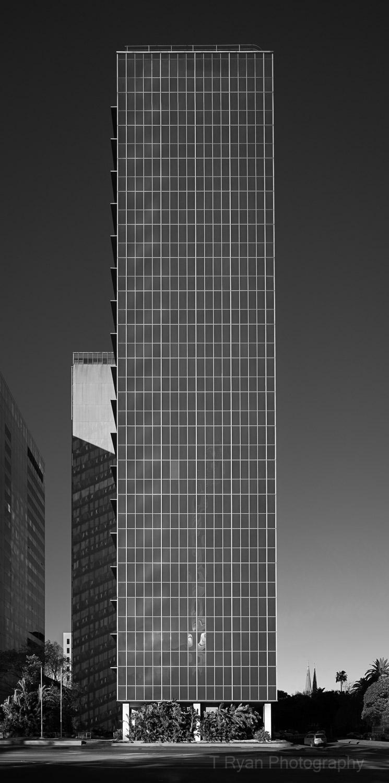 Melbourne-Modernism-2.jpg