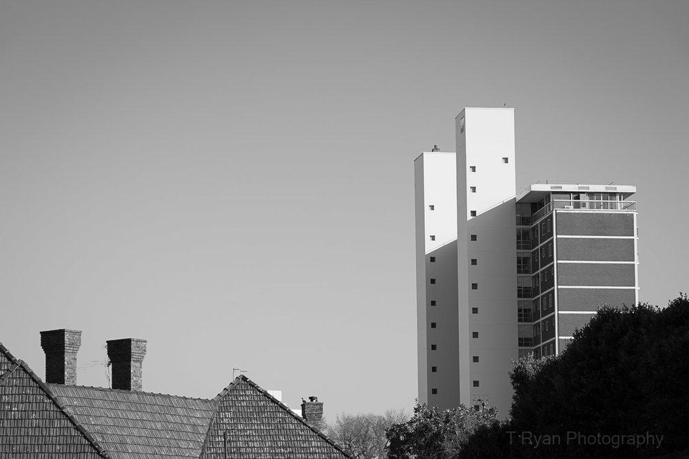 Melbourne-Modernism-3.jpg