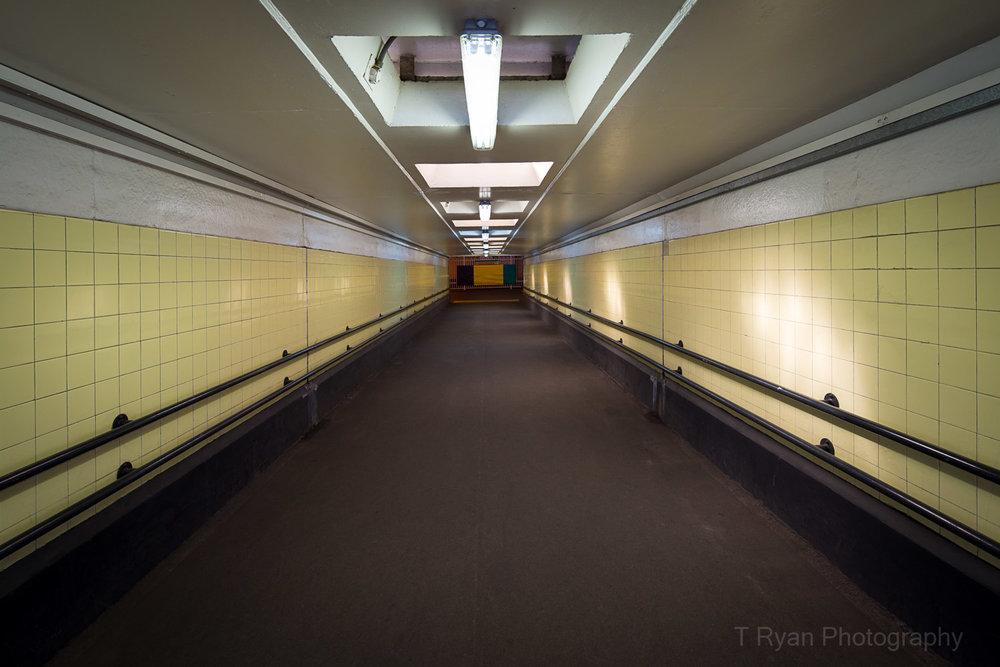 Melbourne-Modernism-5.jpg