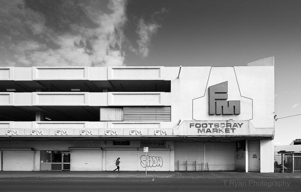 Melbourne-Modernism-7.jpg