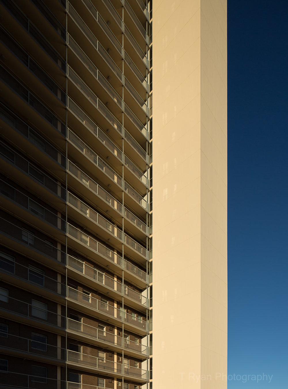 Melbourne-Modernism-11.jpg