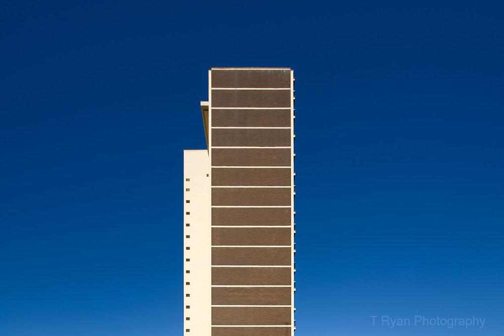 Melbourne-Modernism-25.jpg