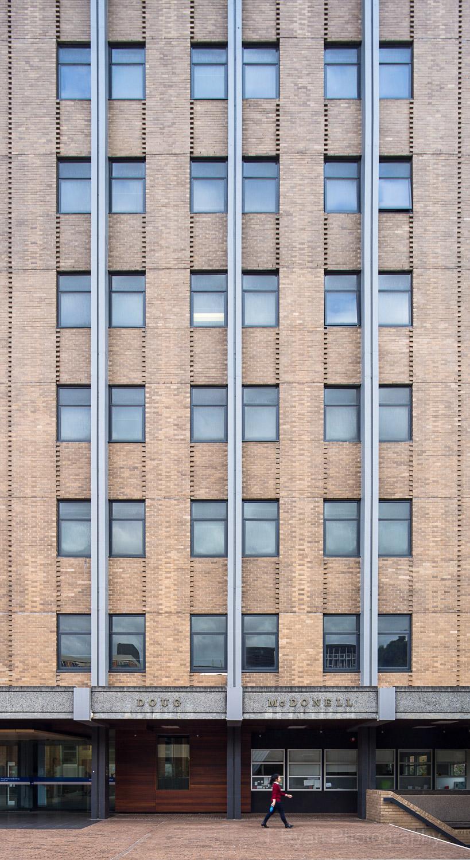 Melbourne-Modernism-28.jpg