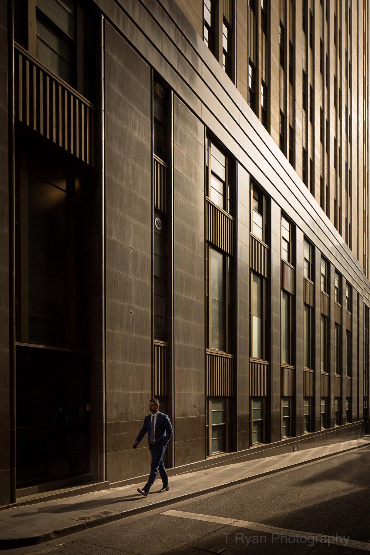 Melbourne-Modernism-29.jpg