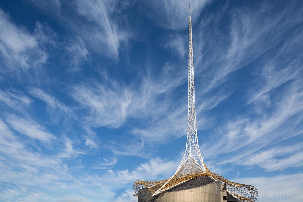 Melbourne-Modernism-32.jpg