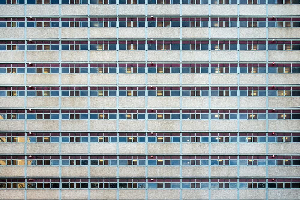 Melbourne-Modernism-31.jpg