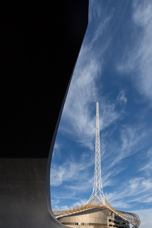 Melbourne-Modernism-33.jpg