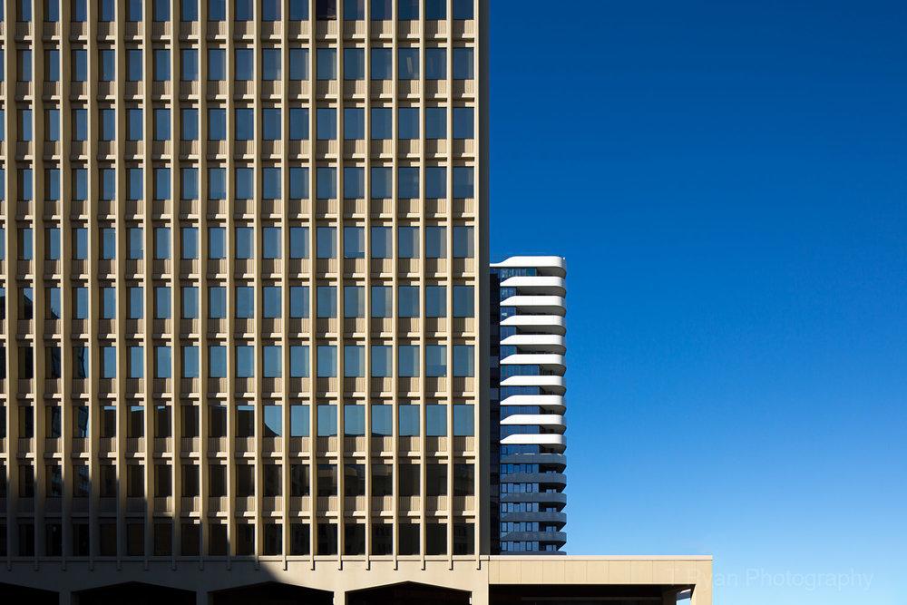 Melbourne-Modernism-34.jpg