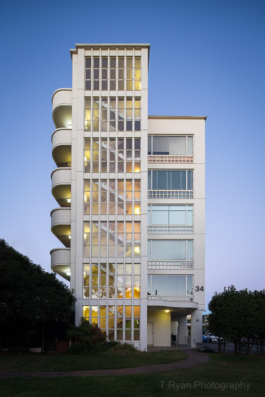 Melbourne-Modernism-38.jpg