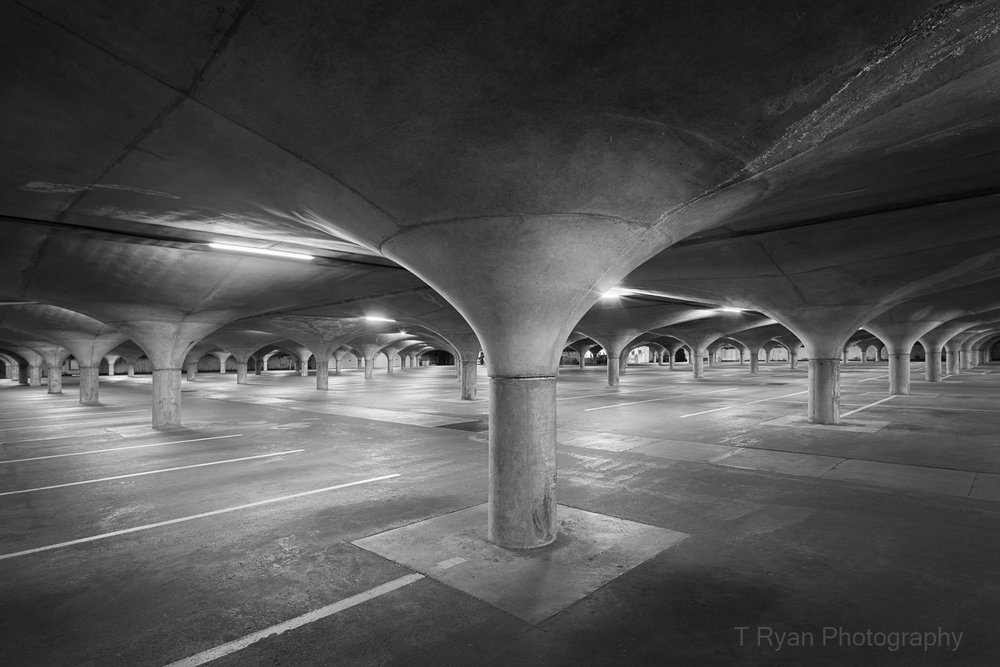 Melbourne-Modernism-39.jpg