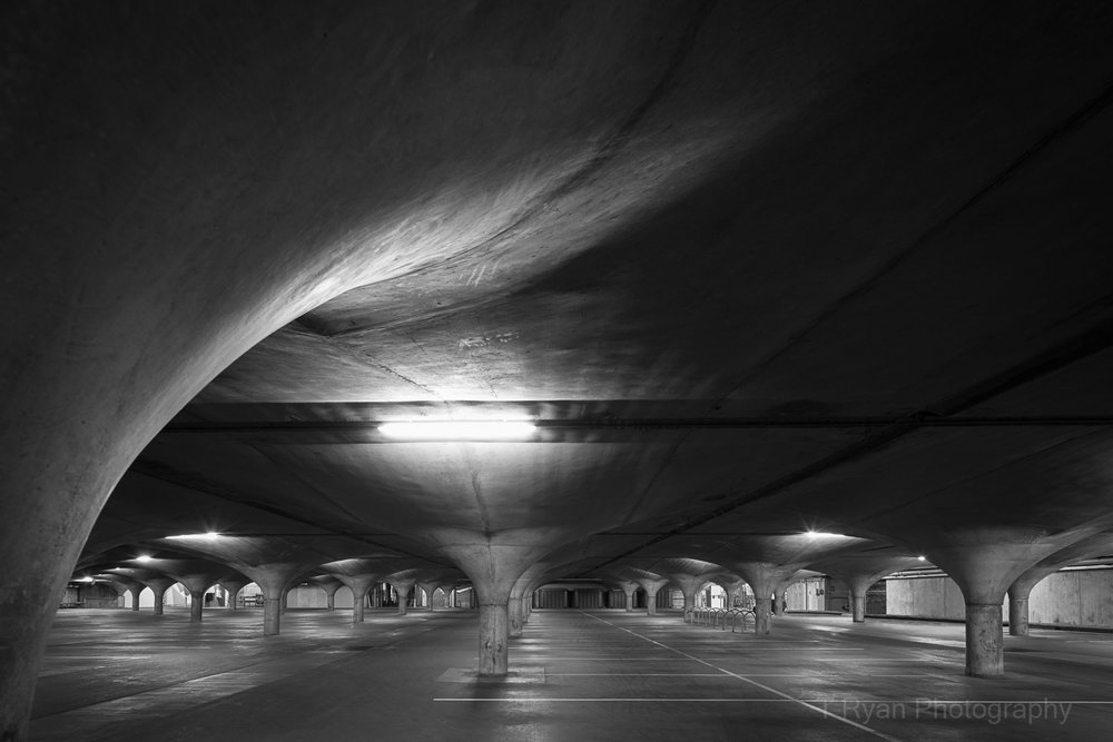 Melbourne-Modernism-40.jpg