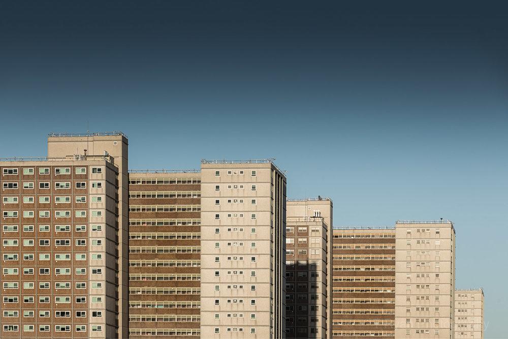 Melbourne-Modernism-44.jpg