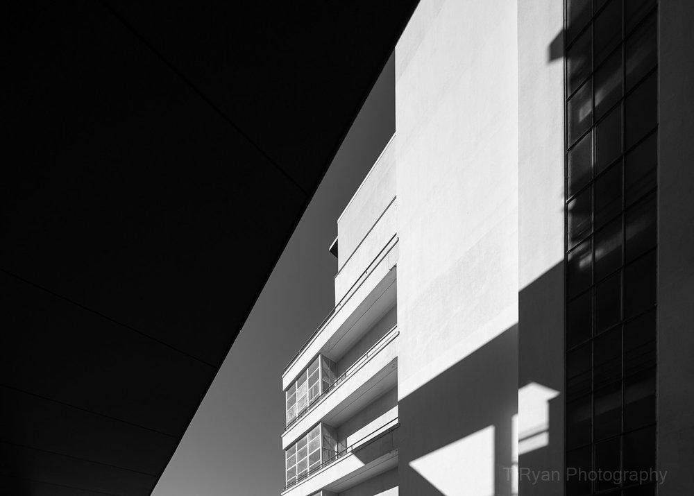 Melbourne-Modernism-47.jpg