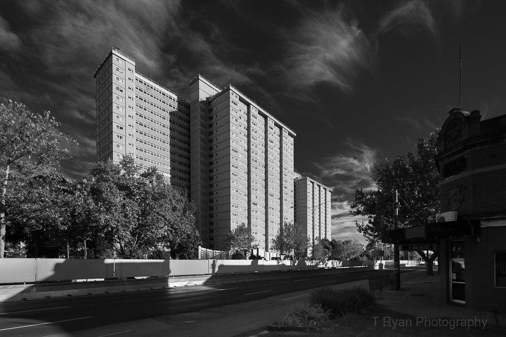 Melbourne-Modernism-49.jpg